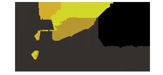 gfx_logo